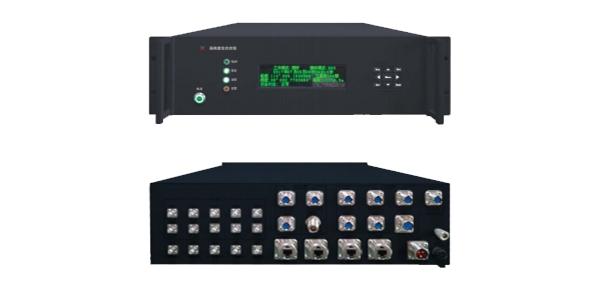 LCX-7041 高精度综合时统